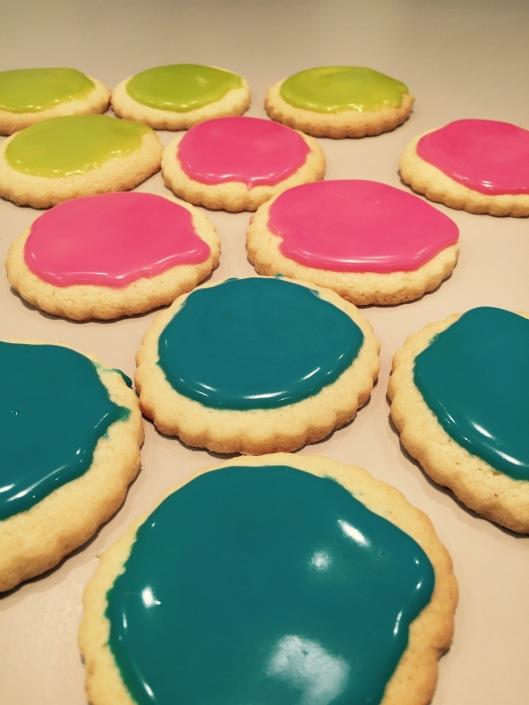 Sprinkle Biscuits 3